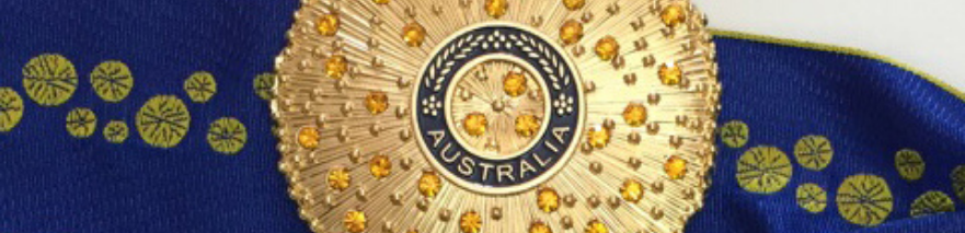 Fellows Recognised In 2020 Queen S Birthday Honours List Australian Academy Of The Humanities